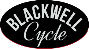 Blackwell Cycle